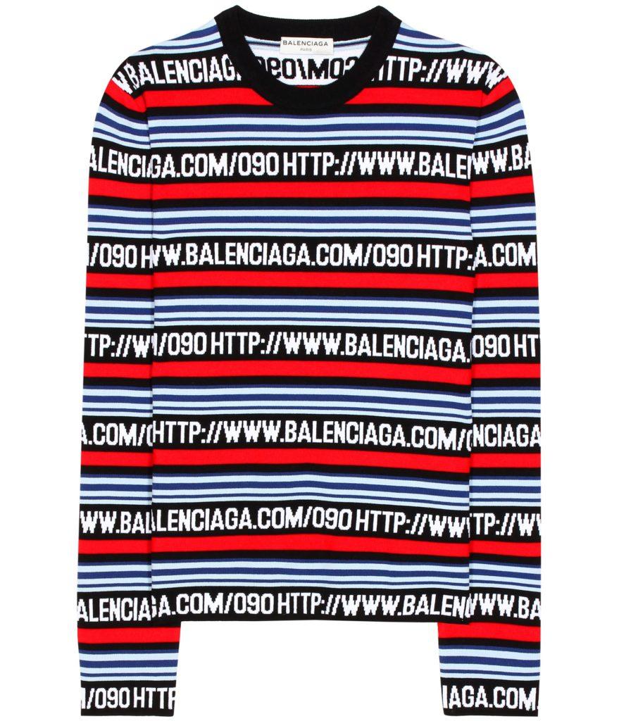 Balenciaga-SS-17-sweater.jpg