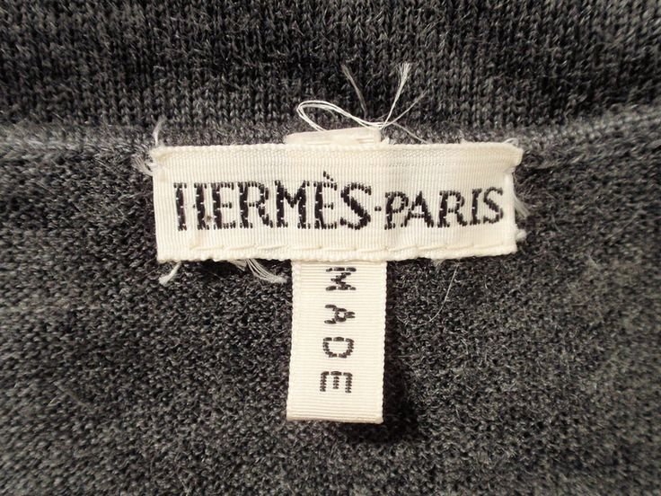 HermèsParisTag.jpg