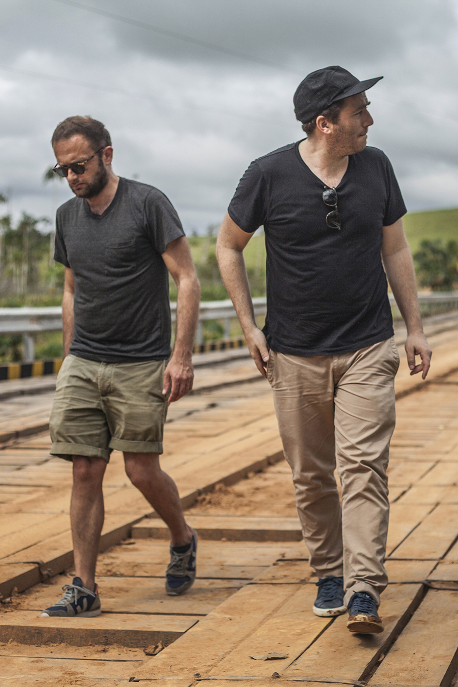 S.Kopp-and-G.Morillion-in-Amazonia_2.jpg