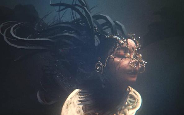 Björk-NotGet.jpg