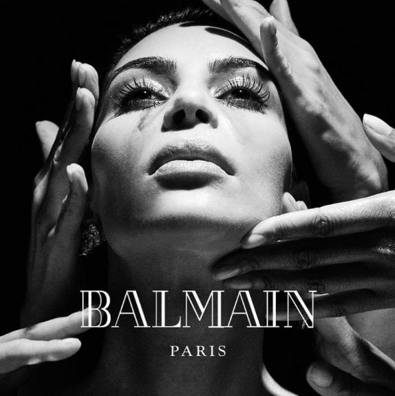 Kim-Kardashian-Balmain.png