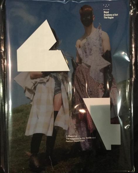 4-magazine-jurgi-persoons.png