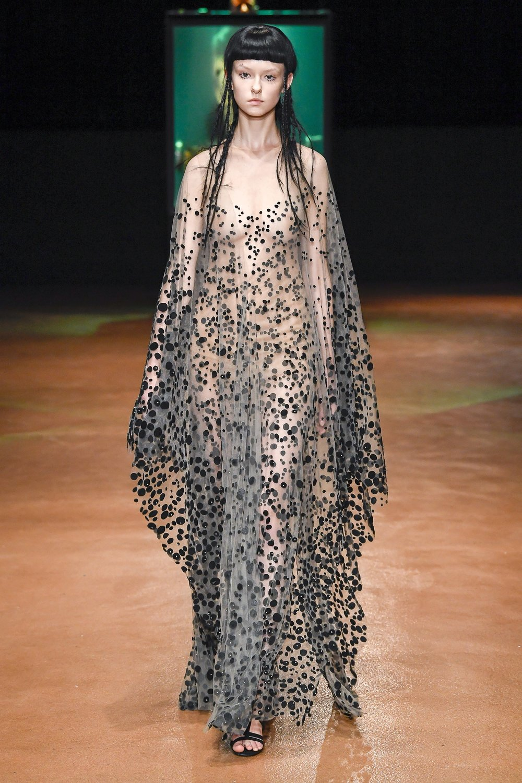 Iris Van Herpen Haute Couture AW17