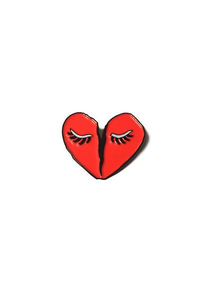 heart_pray_pur_les_syriens_pin_grande.jpg