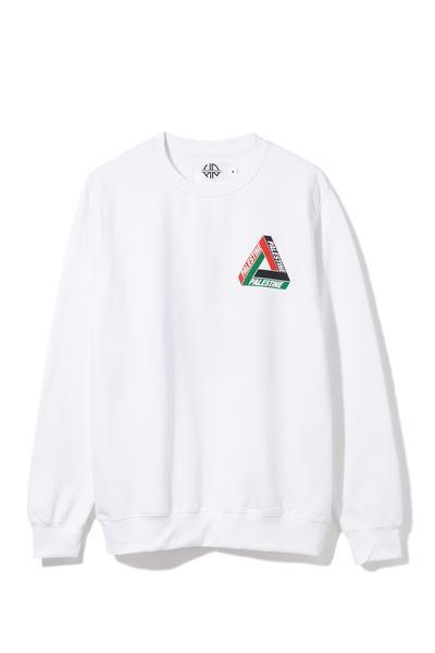 hypepeace_palestine_sweater_front_53cbe668-0ae7-4a2a-a2be-f6b82a34c2cb_grande.jpg