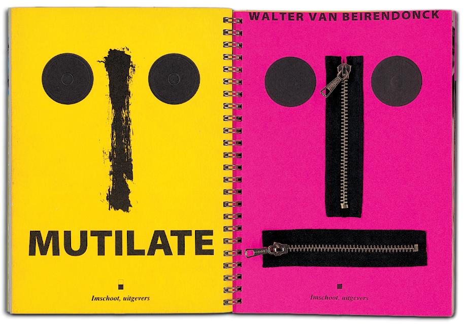 1997 WVB Mutilate.jpg