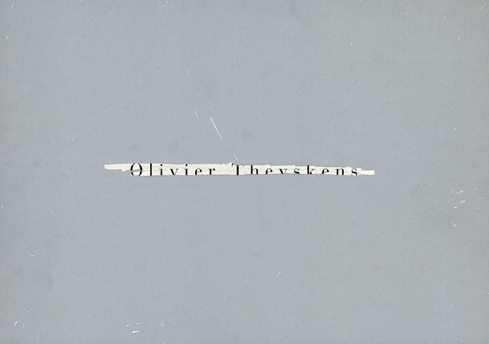 2001 Olivier Theyskens AW 2001-02.jpg