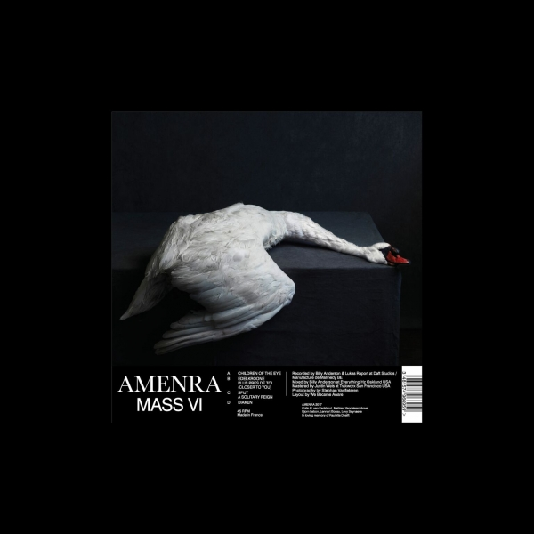 Amenra_sleeve.jpg