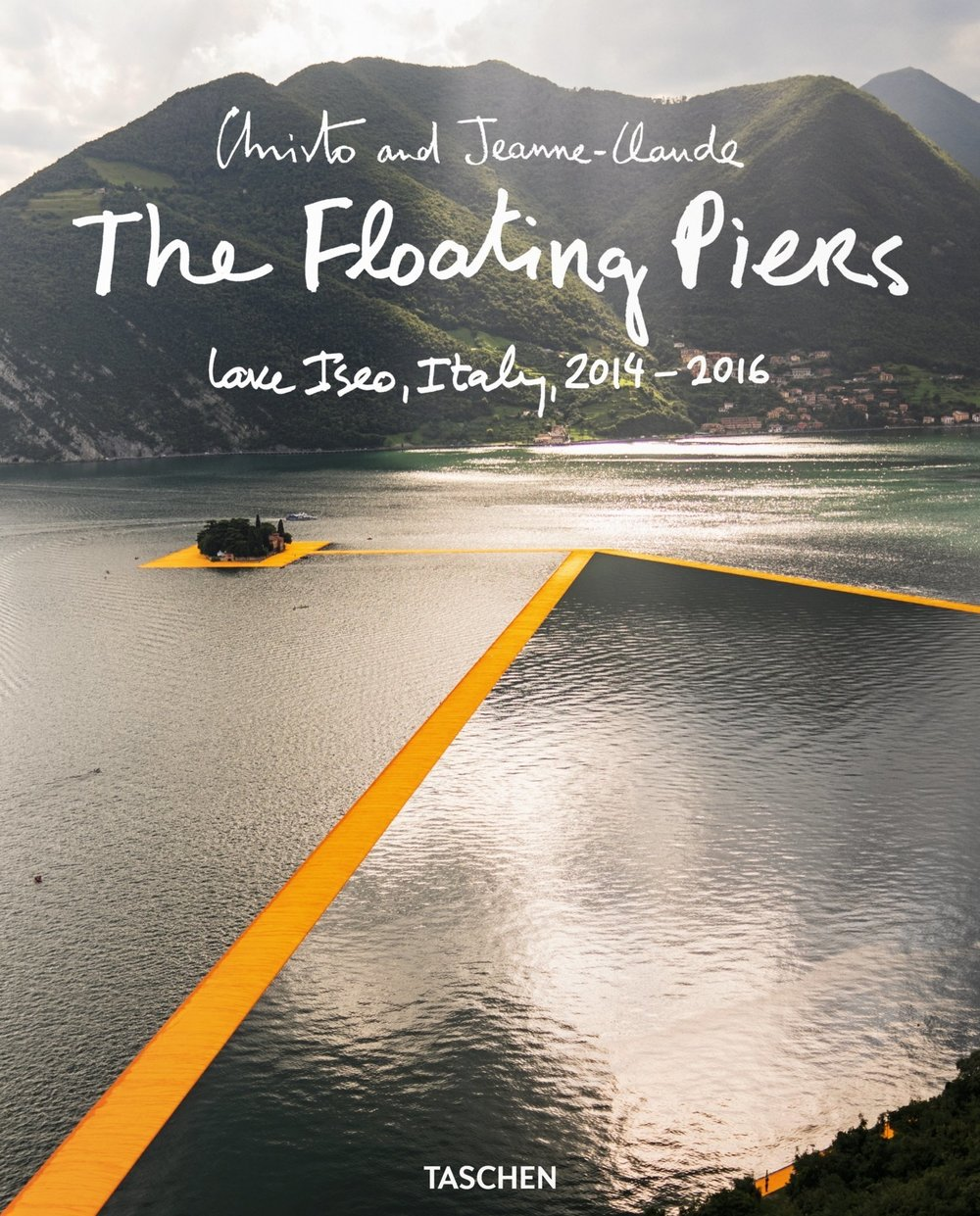 va-christo_floating_piers-cover_04653.jpg