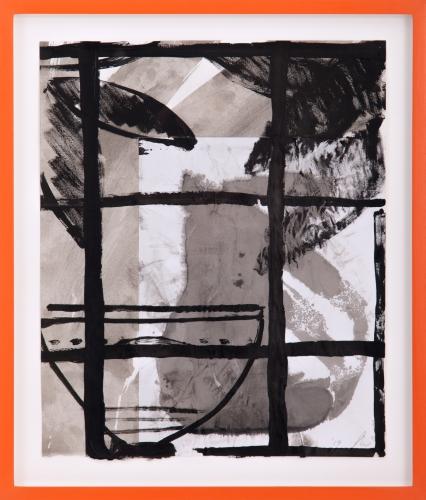 """""""Untitled (Vase)"""" (2017)"""