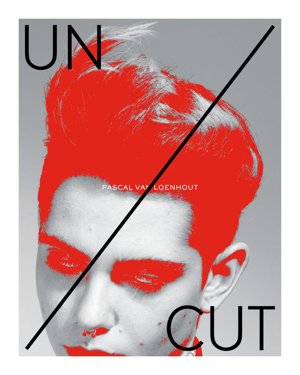 UN-CUT PVL COVER.jpg