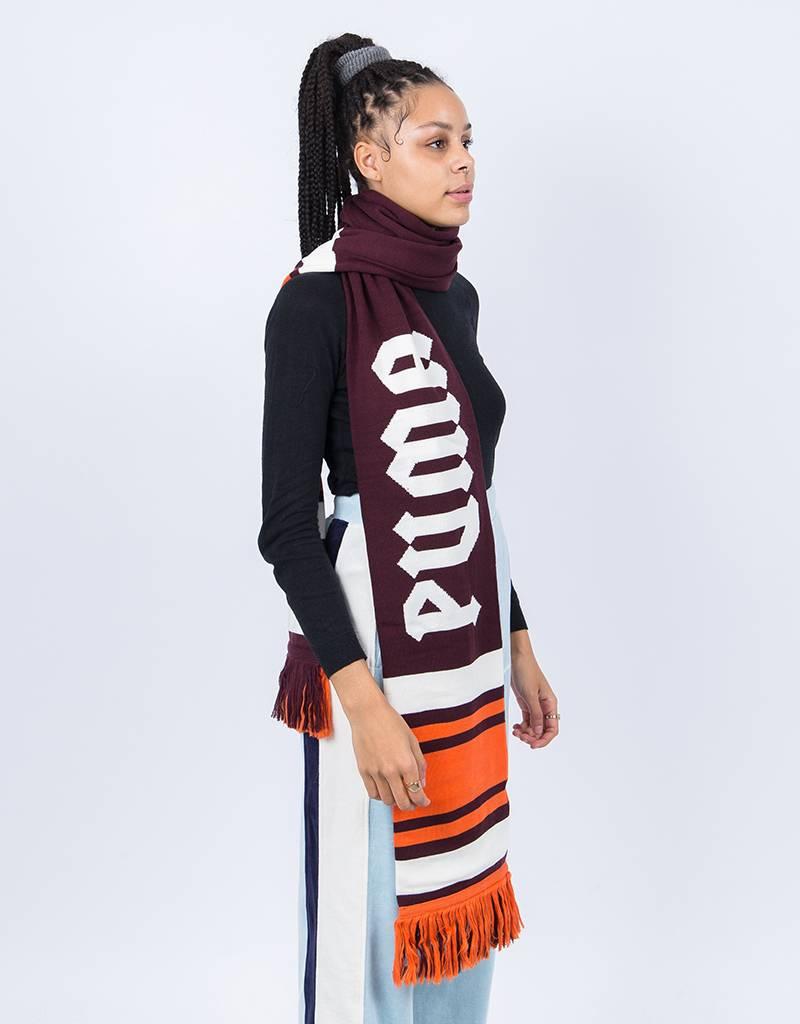 puma-fenty-long-varsity-scarf-winetasting-vanilla.jpg