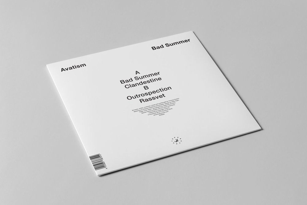 Avatism-Vinyl.jpg