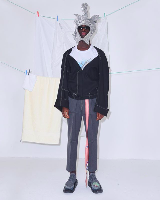 BOTTER SS18 lookbook 2018-02-20 at 11.29.29.png