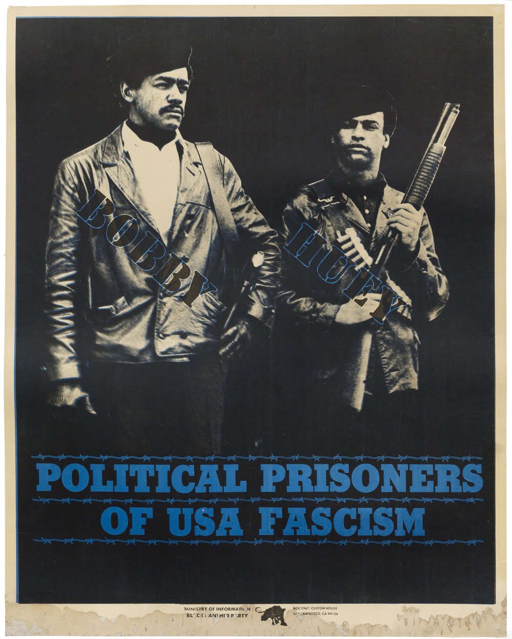 mima_get up stand up_black panthers_POLITICAL PRISONERS OF USA FASCISM.jpg