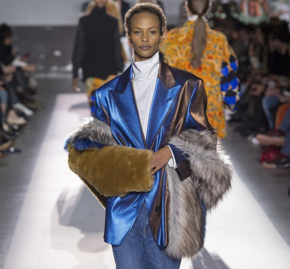 54c9d52e90d5ef Best of the Brussels & Antwerp Designer Stock Sales — KNOTORYUS