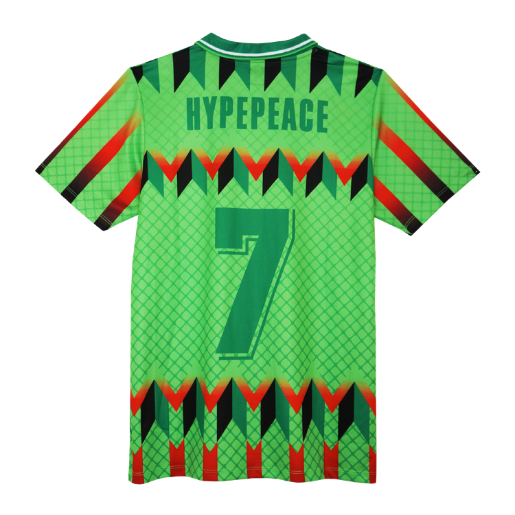 HypePeace FC Palestina 4.png