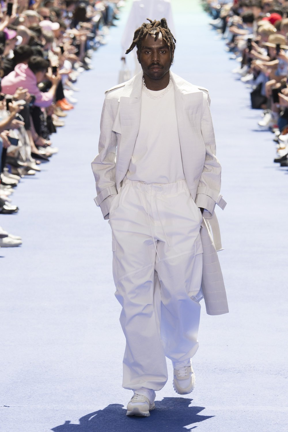 Louis Vuitton Virgil Abloh_SS19 3.jpg