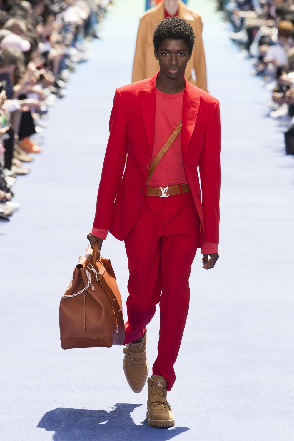 Louis Vuitton Virgil Abloh_SS19 9.jpg