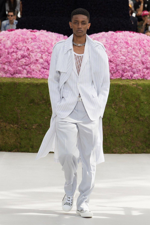 Dior Homme SS19 3.jpg