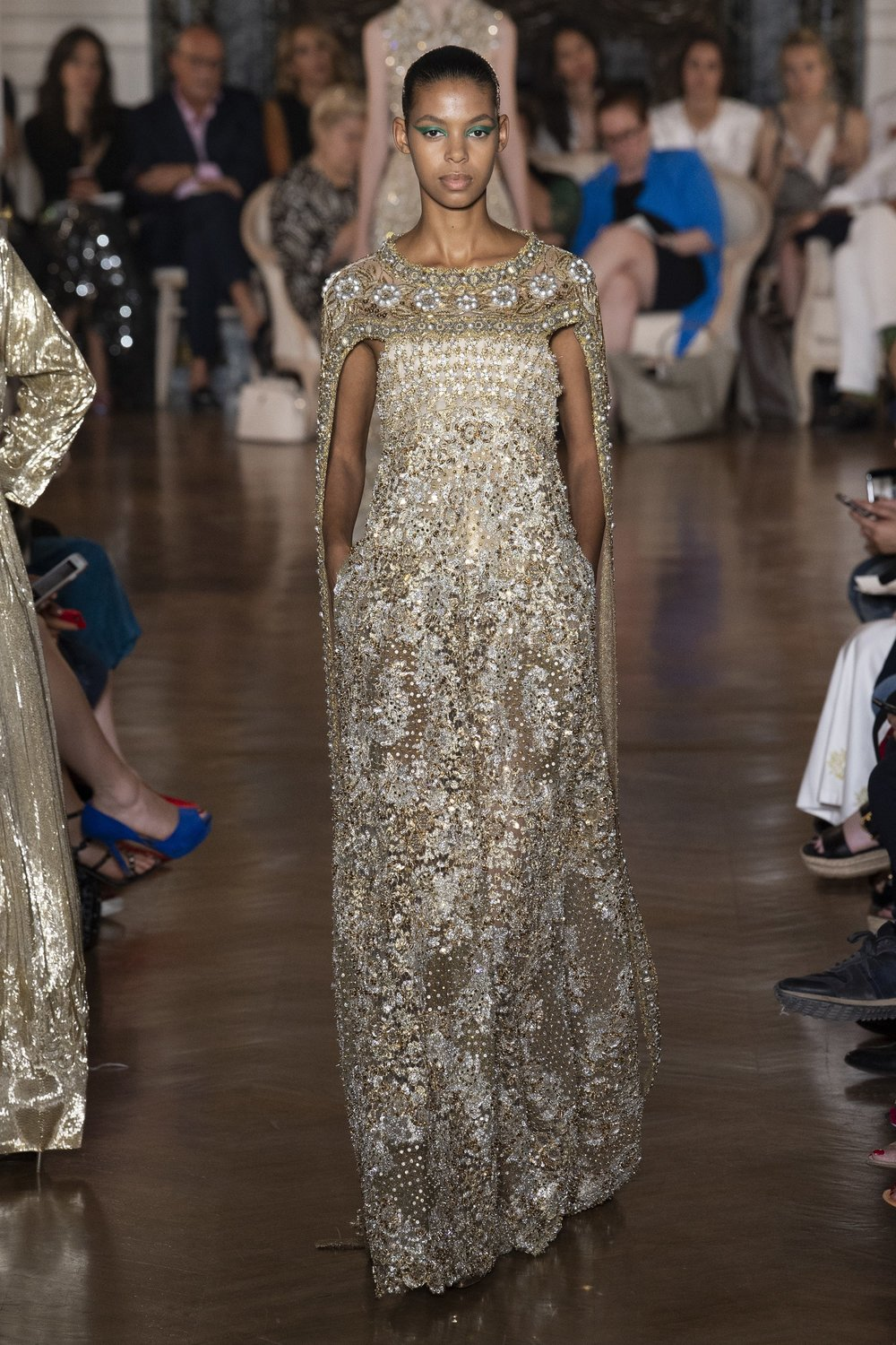 Valentino AW18 couture 5.jpg