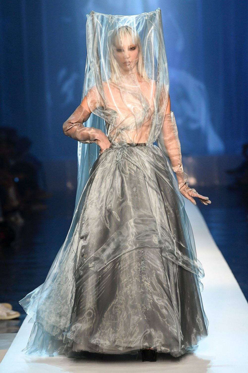 Jean Paul Gaultier AW18 couture 9.jpg