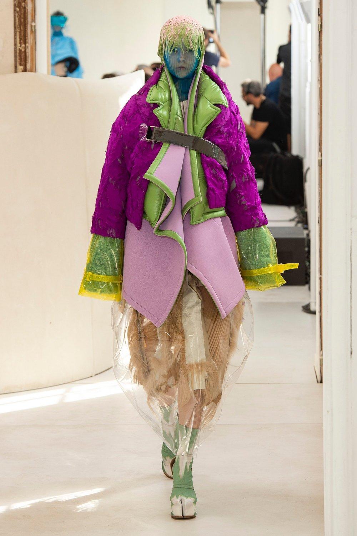 Maison Margiela AW18 couture 2.jpg