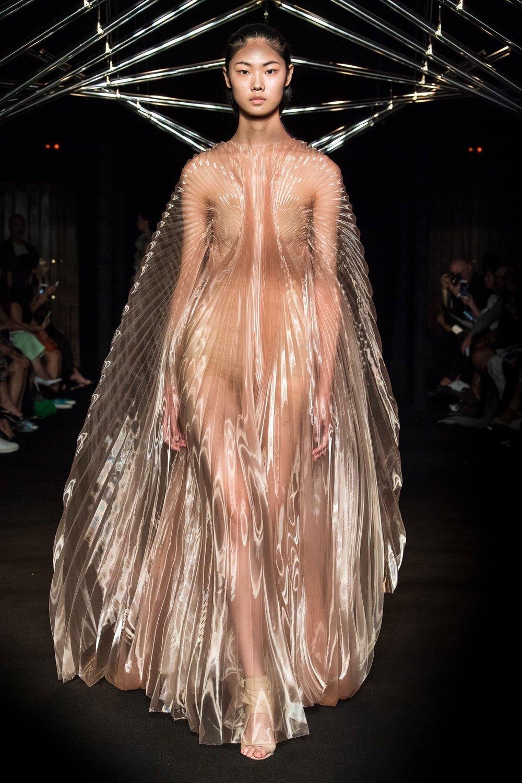Iris Van Herpen AW18 Couture 2.jpg