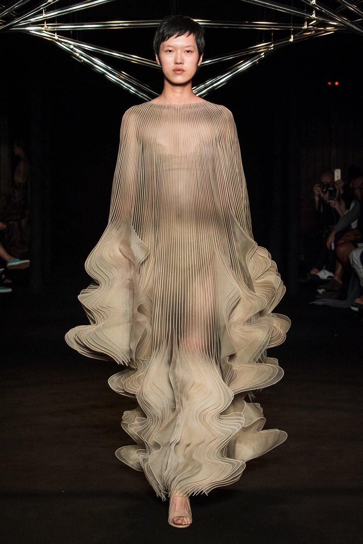 Iris Van Herpen AW18 Couture 4.jpg
