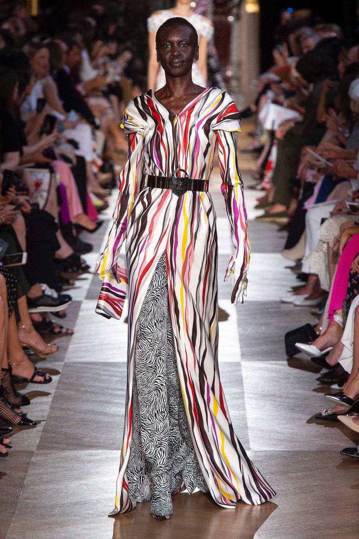 Schiaparelli_AW18_couture 2.jpg