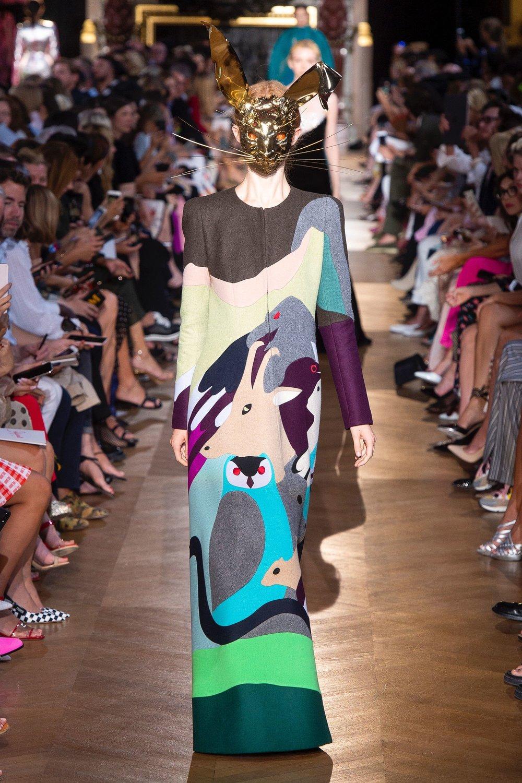 Schiaparelli_AW18_couture 4.jpg