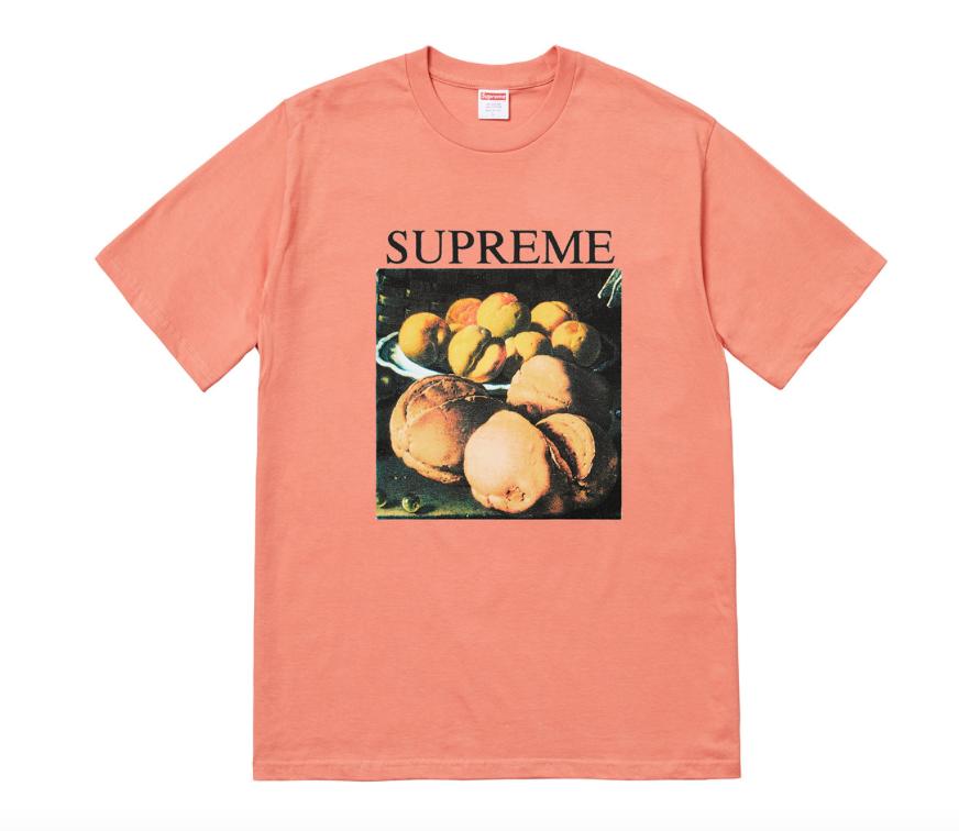 Supreme-Fruit.png