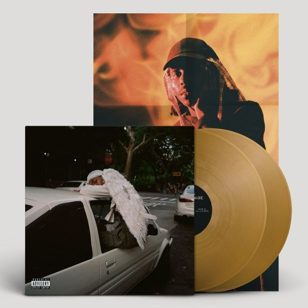 (c) Domino Records