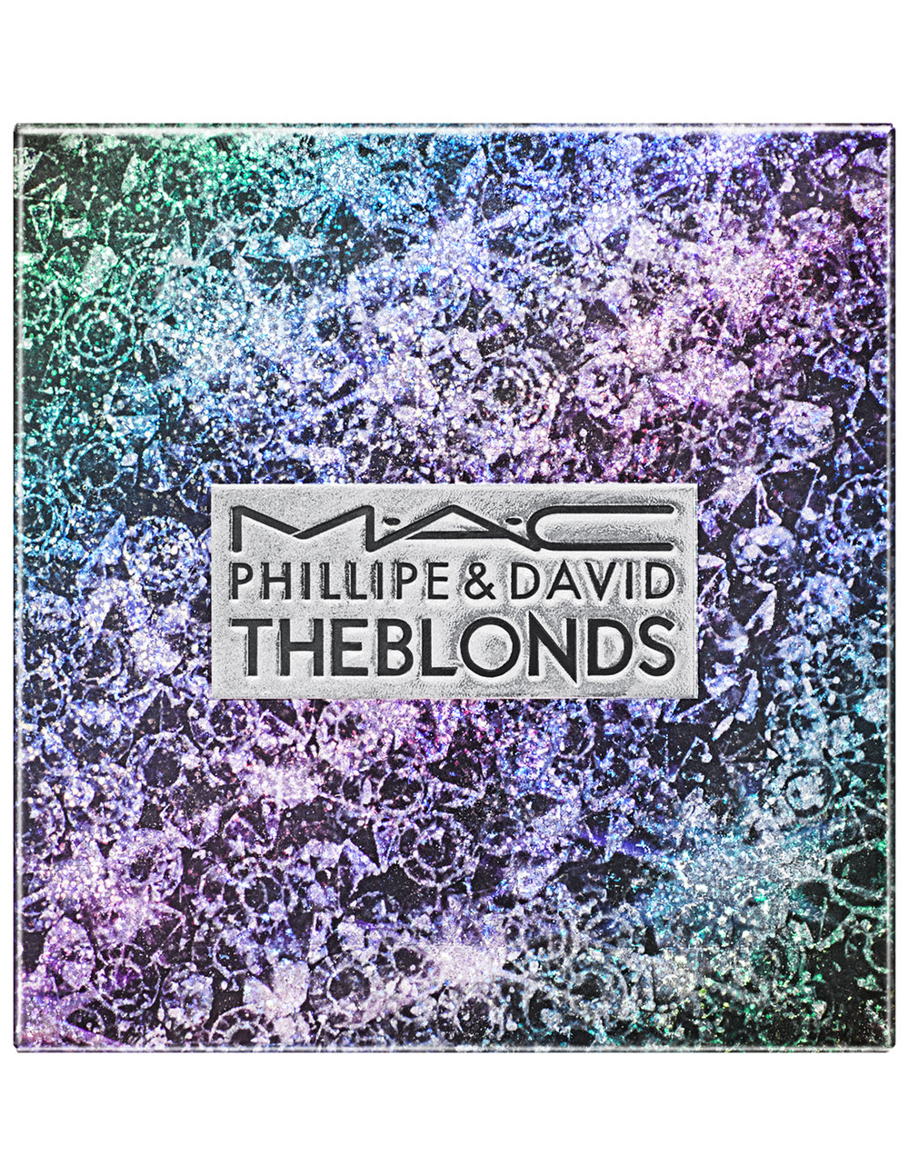 MAC_PhillipeAndDavidTheBlonds_PowderCarton_white_300dpi_1.jpg