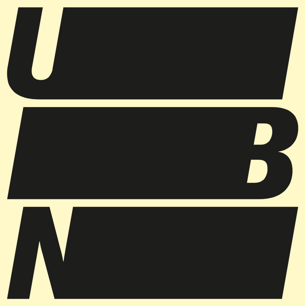 UBN_BOW.png