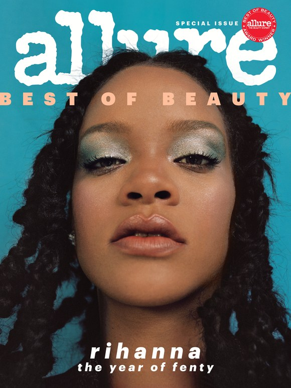1018-allure-cover-rihanna-coverlines-seal-02.jpg