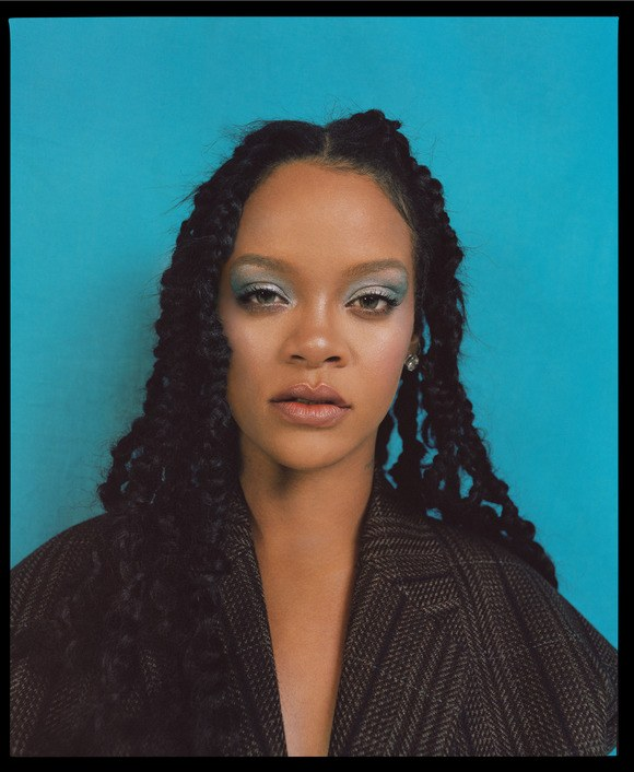 1018-allure-cover-shoot-rihanna-braids-blue-eyeshadow.jpg