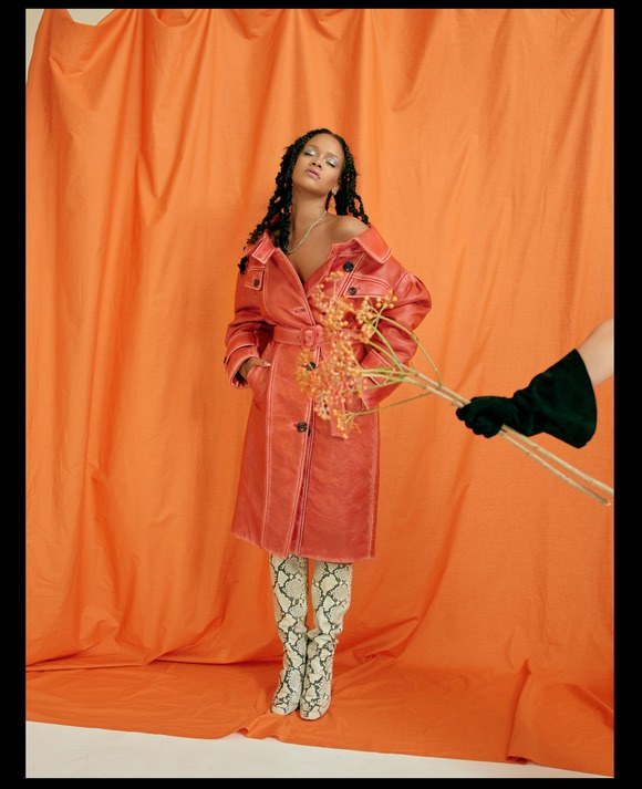 1018-allure-cover-shoot-rihanna-orange-miu-miu-coat-rochas-snakeskin-boots.jpg
