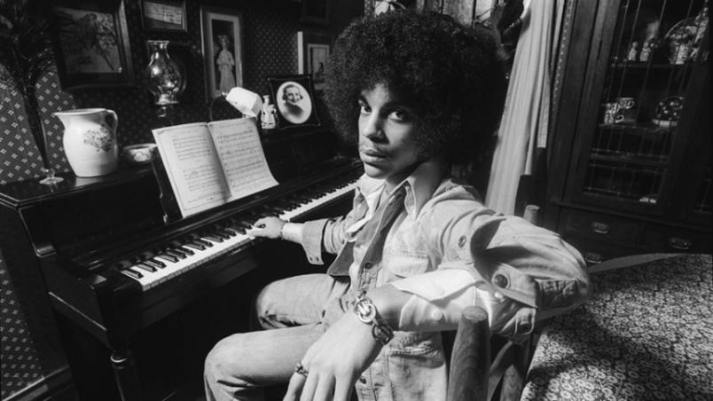 prince-piano.jpg