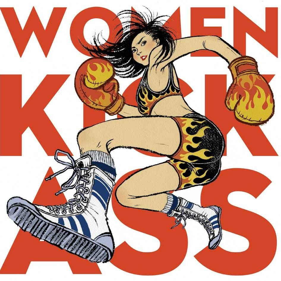 YukoShimizu_women