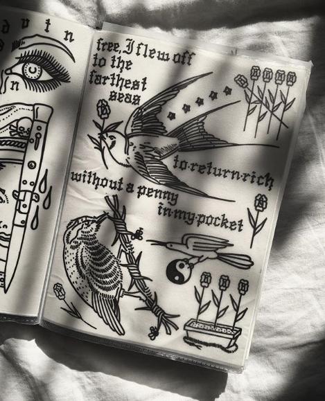 Thomas Burkhardt tattoo 3.png