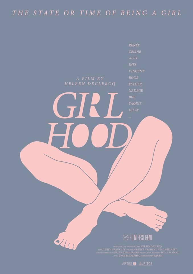 Girlhood_UBN Amira Daoudi.jpg.jpg