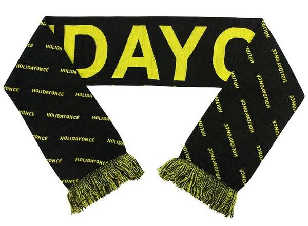 Holidayoncé scarf.jpg