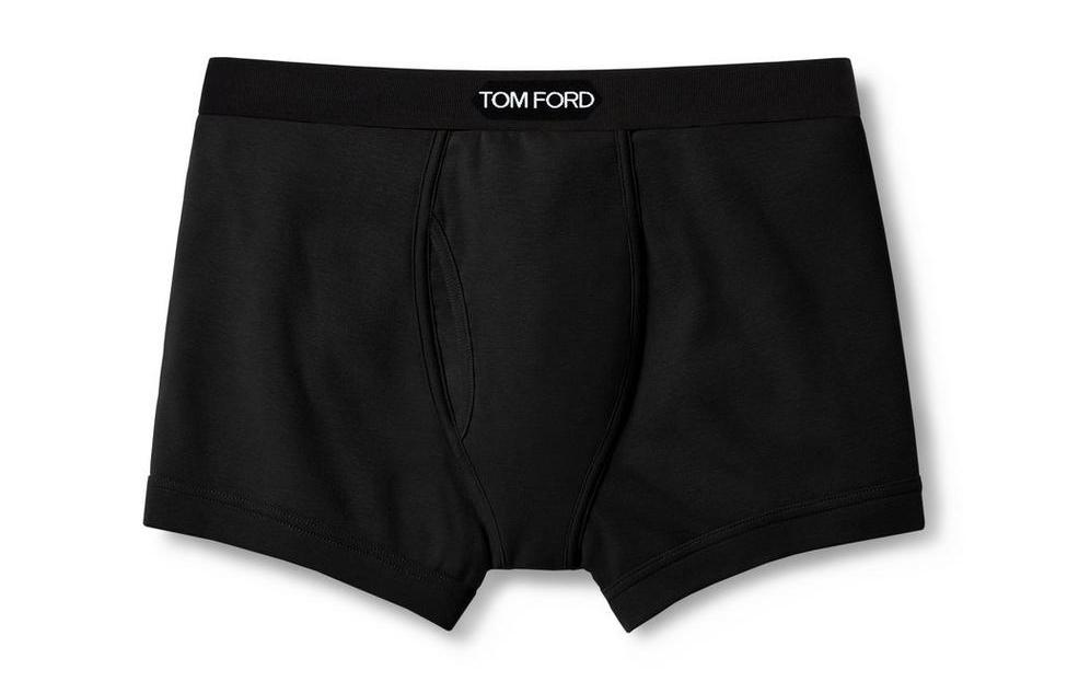 Tom Ford Underwear men.jpg