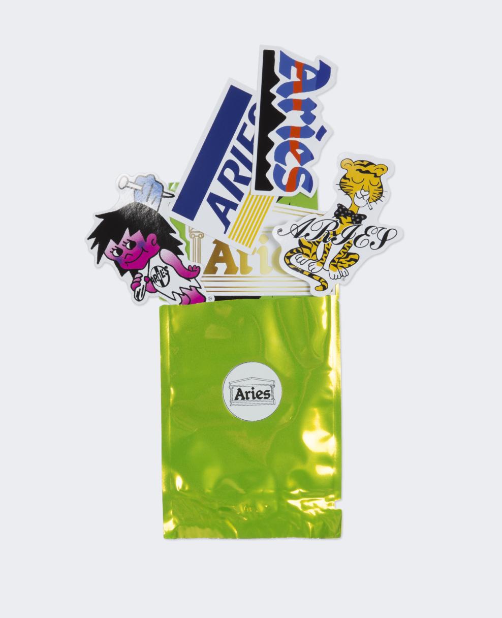 aries sticker pack.jpg
