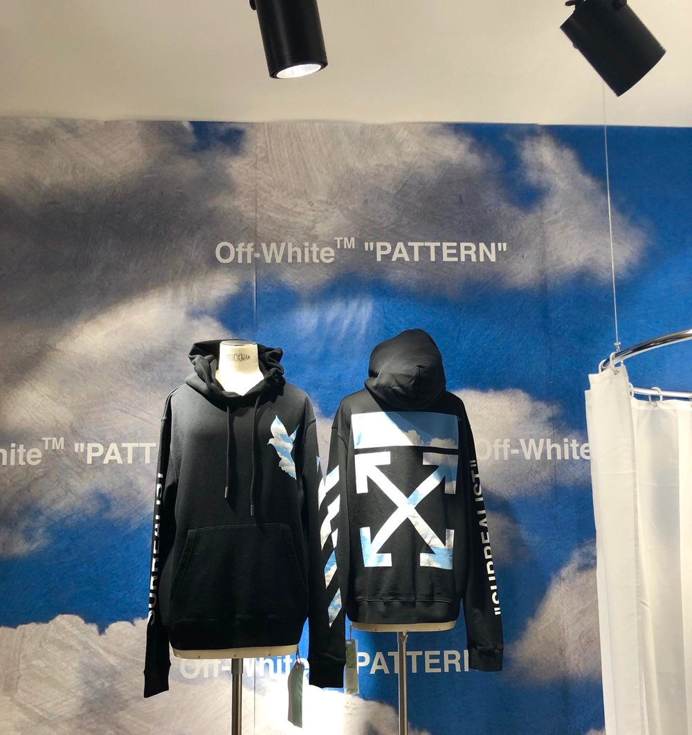 OffWhite Smets 1image4.jpeg