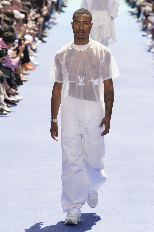 Louis Vuitton SS19.jpg
