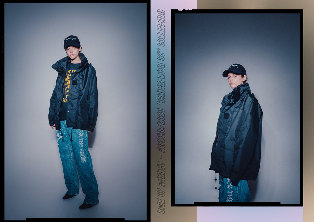 Give Up Agency AW19__LOOK7.jpg