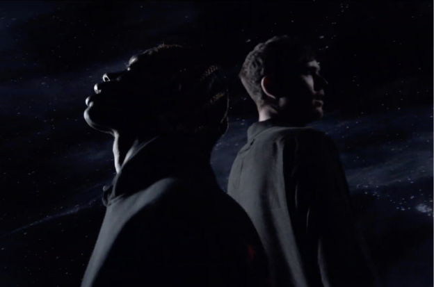 James Blake Mile High Feat Travis Scott And Metro Boomin Knotoryus