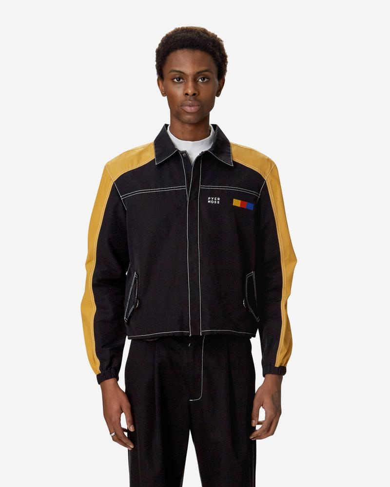 MODEL_PYERMOSS_COACHES_JACKET_BLA_000_1000x1000.jpg